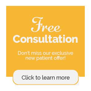 Chiropractic Tacoma WA Free Consultation