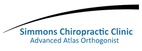 Chiropractic Tacoma WA Simmons Chiropractic Clinic