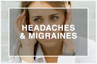 Chiropractic Care for Headaches and Migraines in Tacoma WA